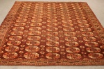 Arabatchi carpet