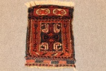 Lori Bag face