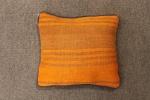 cushion-53.jpg
