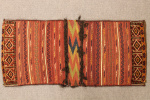 Hazara saddle bag