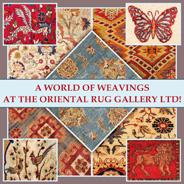 A World of Handmade Weavings at The Oriental Rug Gallery Ltd.jpg