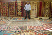 Anas Al Akhoann Specialist Rug Dealer at The Oriental Rug Gallery Ltd.jpg