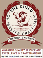 awarded-quality-service-and-excellence-in-craftsmanship-by-the-guild-of-master-craftsmen.jpg.jpg