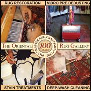 Rug Repairs, Restoration, Deep Wash Cleaning at The Oriental Rug Gallery Ltd.jpg