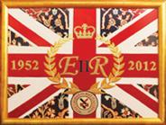 The Diamond Jubilee Weaving by The Oriental Rug Gallery Ltd.jpg