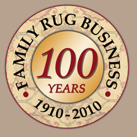 The Oriental Rug Gallery Ltd Family Rug Business 100 years.jpg