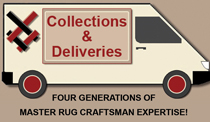 The-Oriental-Rug-Gallery-Ltd-Rug-Collection-&-Deliveries-Service.jpg.jpg