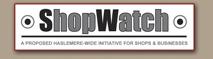 The ShopWatch Initiative, Haslemere, Surrey.jpg