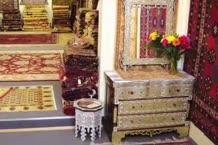 13349263-6502585-60-The-Oriental-Rug-Gallery-Ltd(2).mp4