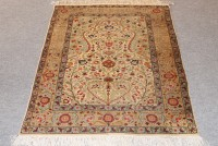 Antique Harake rug