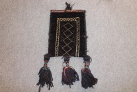 Old Baluch Bag