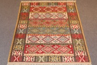 Konia Turkish Kilim