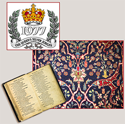 6-Queen's-Diamond-Jubliee-Embroidery-by-The-Oriental-Rug-Gallery-Ltd-Wey-Hill-Haslemere-GU27-1HS