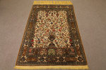 Antique Sof rug