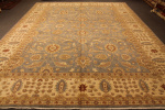 Savavid Carpet
