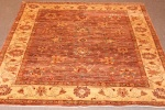Wardabhad carpet