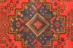 antique-afshar-rug-rg1119a.jpg