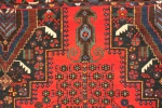 antique-afshar-rug-rg1119b.jpg