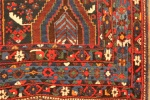 antique-afshar-rug-rg1119c.jpg