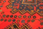 antique-afshar-rug-rg1119d.jpg