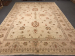 Gulabhad carpet