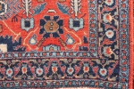 antique-senneh-rug332b.jpg