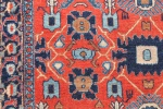 antique-senneh-rug332c.jpg