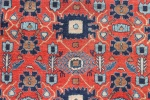 antique-senneh-rug332a.jpg