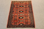 antique-senneh-rug332.jpg
