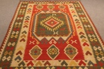 Turkish Arminian kilim