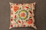 cushion-36.jpg