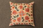 cushion-38.jpg