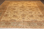 GullAbhad carpet