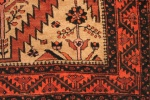 antique-baluch-rug-1-the-oriental-rug-gallery4.jpg