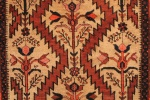 antique-baluch-rug-1-the-oriental-rug-gallery1.jpg