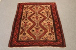 antique-baluch-rug-1-the-oriental-rug-gallery.jpg