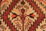 antique-baluch-rug-1-the-oriental-rug-gallery2.jpg