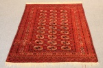 antique-tekke-rug-333.jpg