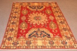 New Chalabird rug
