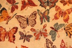 butterflys-bouquet-rug4.jpg