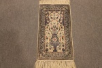 Antique silk Hereke