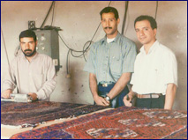Anas ~ learning Rug Cleaning Techniques in Veramin,  Iran.jpg
