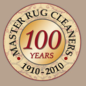 Master Rug Cleaners at The Oriental Rug Gallery Ltd.jpg