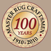 Master Rug Craftsman at The Oriental Rug Gallery Ltd.jpg