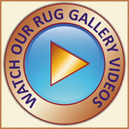 RUG CLEAN! REVIVE! RESTORE! AT THE ORIENTAL RUG GALLERY LTD