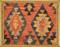 TURKISH DELIGHT AND PERSIAN PASSION AT THE ORIENTAL RUG GALLERY LTD!