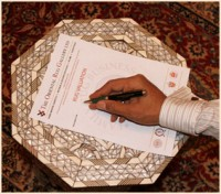 PROFESSIONAL & CERTIFIED WRITTEN RUG VALUATIONS